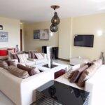 3 bedroom apartment in the heart of Westlands parklands border Eden Heights Realty