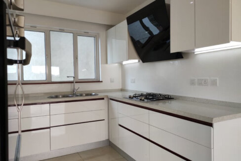 modern-2-bedroom-apartment-to-let-westlands-chilly-breezes-raptha-road Eden Heights Realty