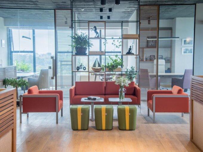 Furniture Interior Building Works Eden Heights Realty