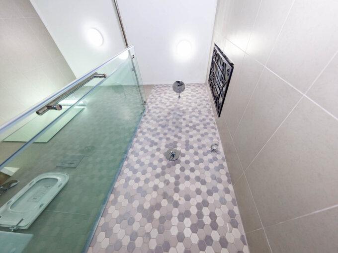 Flooring Interior Building Works Eden Heights Realty
