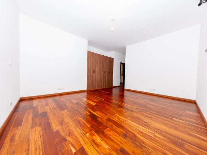 Painting Interior Building Works Eden Heights