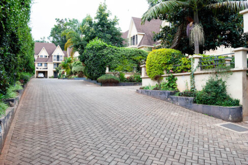 Pyramig Gardens Maji Mazuri Eden Heights Realty