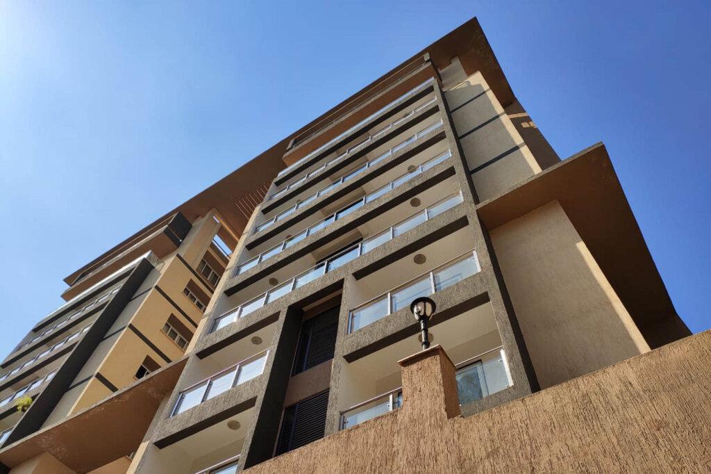 Property Management Sepal Garnet Westlands Eden Heights Realty
