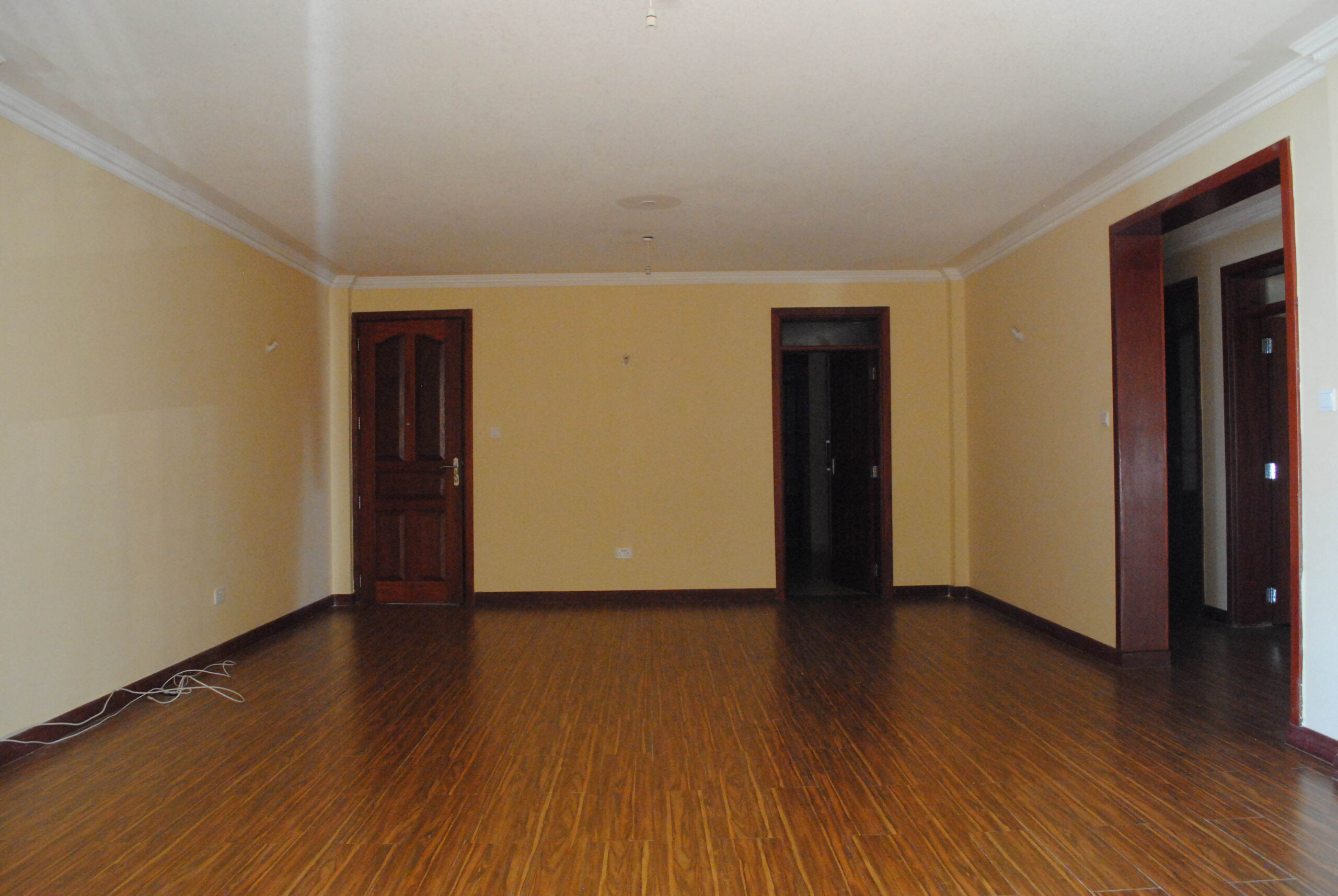 3 Bedroom Apartment with an Sq in Riverside Drive