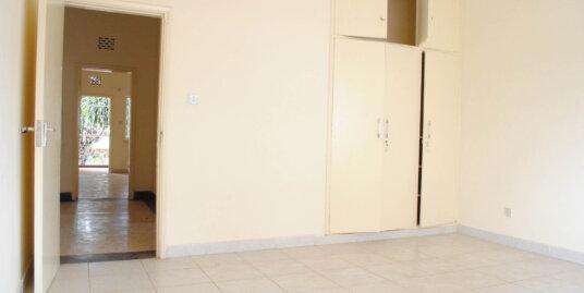 2 Bedroom Apartment in Parklands